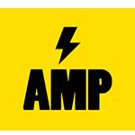AMP ($99/Year)