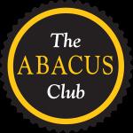 CLUB ($126/Year)