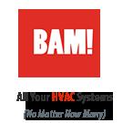 "<span class=""bundle-title"">BAM<br />$99.00</span><span class=""bundle-description"">Bi-Annual HVAC Inspection on all Systems</span><a href=""https://www.abacusplumbing.com/membership-plans/hvac-maintenance-inspection-tune-up-austin-tx/"" title=""Learn More about BAM"">Learn More »</a>"