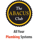 """<span class=""""bundle-title"""">The ABACUS Club<br />$126.00</span><span class=""""bundle-description"""">Annual multi-point residential plumbing inspection</span><a href=""""https://www.abacusplumbing.com/membership-plans/plumbing-and-water-heater-inspection-austin-tx/"""" title=""""Learn More about The Abacus Club"""">Learn More »</a>"""