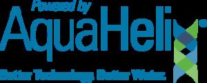 AquaHelix Technology