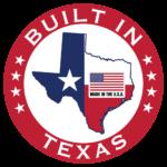 Built In Texas
