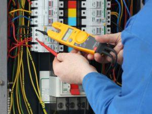 Austin TX Rewiring Services