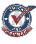 Check A Pro Member