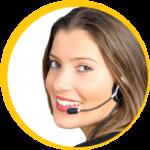 Abacus Customer Service Representative